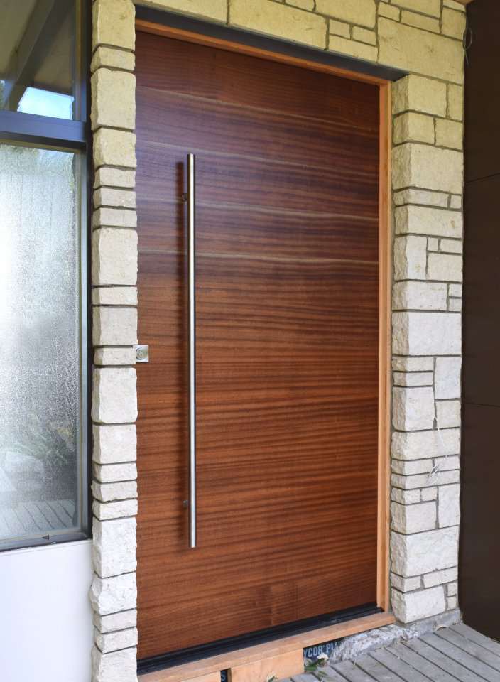 Teak Wood Main Door Design Entrance
