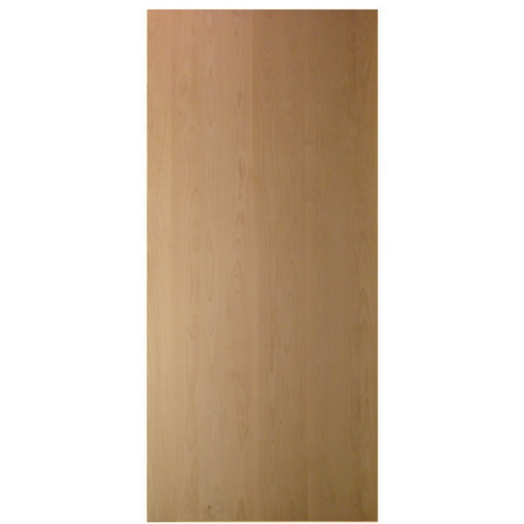 Real Wood Door Alder Pivot Door